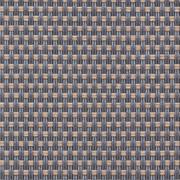 Tejidos Transparente SCREEN VISION SV 3% 0110 Gris Arena