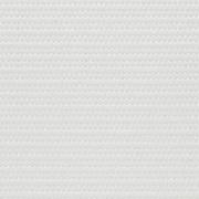 Tejidos Transparente ACOUSTICS Acoustis® 50 0202 Blanco