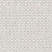 Tejidos Transparente ACOUSTICS Acoustis® 50 0220 Sahara