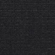 Tejidos Transparente ACOUSTICS Acoustis® 50 3030 Negro