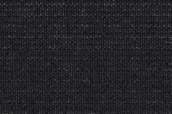 Acoustis® 50   3030 Negro