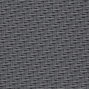 Tejidos Opacos BLACKOUT 100% Satiné 21154 0101 Gris
