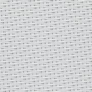Tejidos Opacos BLACKOUT 100% Satiné 21154 0202 Blanco
