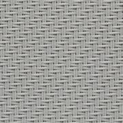 Tejidos Opacos BLACKOUT 100% Satiné 21154 0707 Perla