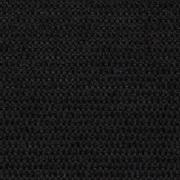 Tejidos Opacos BLACKOUT 100% Flocké 11201 606 Negro