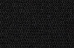 Flocké 11201   606 Negro