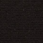 Tejidos Opacos BLACKOUT 100% Flocké 11201 617 Chêne