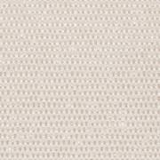 Tejidos Opacos BLACKOUT 100% Flocké 11201 625 Coraline
