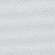 Tejidos Opacos BLACKOUT 100% Karellis 11301 600 Blanco