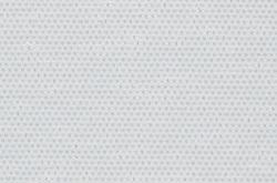 Karellis 11301   600 Blanco