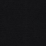 Tejidos Opacos BLACKOUT 100% Karellis 11301 606 Negro