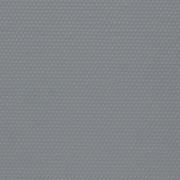 Tejidos Opacos BLACKOUT 100% Karellis 11301 608 Chartreux