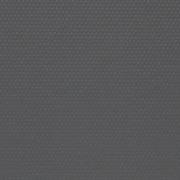Tejidos Opacos BLACKOUT 100% Karellis 11301 609 Loutre