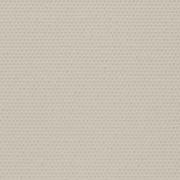 Tejidos Opacos BLACKOUT 100% Karellis 11301 618 Mississippi