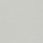 Tejidos Opacos BLACKOUT 100% Karellis 11301 623 Sahel