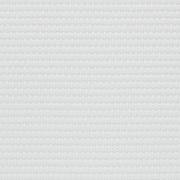 Tejidos Opacos BLACKOUT 100% Kibo 8500 0202 Blanco