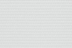 Kibo 8500   0202 Blanco