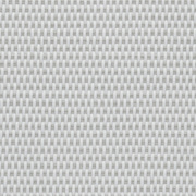 Tejidos Opacos BLACKOUT 100% Kibo 8500 0207 Blanco Perla