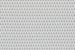 Kibo 8500   0207 Blanco Perla