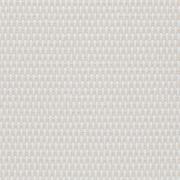 Tejidos Opacos BLACKOUT 100% Kibo 8500 0220 Blanco Lino