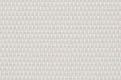 Kibo 8500   0220 Blanco Lino