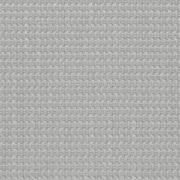Tejidos Opacos BLACKOUT 100% Kibo 8500 0707 Perla