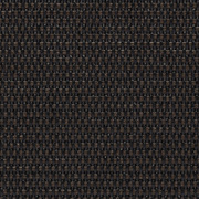 Tejidos Opacos BLACKOUT 100% Kibo 8500 3006 Carbón Bronce