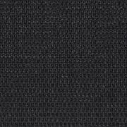 Tejidos Opacos BLACKOUT 100% Kibo 8500 3030 Carbón
