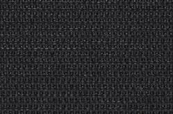 Kibo 8500   3030 Carbón