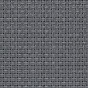 Tejidos Transparente EXTERNAL SCREEN CLASSIC Natté 4503 0101 Gris