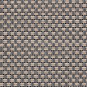 Tejidos Transparente EXTERNAL SCREEN CLASSIC Natté 4503 0110 Gris Sand
