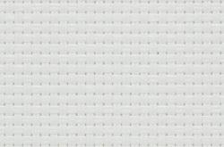 Natté 4503   0202 Blanco