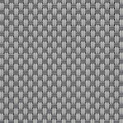 Tejidos Transparente EXTERNAL SCREEN CLASSIC Natté 4503 0701 Perla Gris