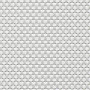 Tejidos Transparente EXTERNAL SCREEN CLASSIC Natté 4503 0702 Perla Blanco