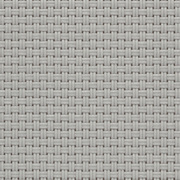 Tejidos Transparente EXTERNAL SCREEN CLASSIC Natté 4503 0707 Perla