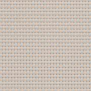 Tejidos Transparente EXTERNAL SCREEN CLASSIC Natté 4503 0710 Perla Sand