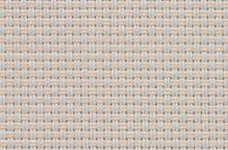 Natté 4503   0710 Perla Sand