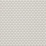 Tejidos Transparente EXTERNAL SCREEN CLASSIC Natté 4503 0720 Perla Lino