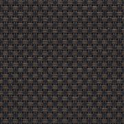 Tejidos Transparente EXTERNAL SCREEN CLASSIC Natté 4503 3006 Carbón Bronce