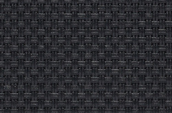 Natté 4503   3030 Carbón