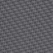 Tejidos Transparente EXTERNAL SCREEN CLASSIC Satiné 5500 0101 Gris