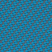 Tejidos Transparente EXTERNAL SCREEN CLASSIC Satiné 5500 0103 Gris Turquesa