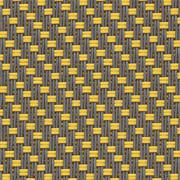 Tejidos Transparente EXTERNAL SCREEN CLASSIC Satiné 5500 0105 Gris Canario