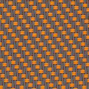 Tejidos Transparente EXTERNAL SCREEN CLASSIC Satiné 5500 0108 Gris Oro