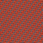 Tejidos Transparente EXTERNAL SCREEN CLASSIC Satiné 5500 0109 Gris Mandarina