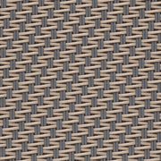 Tejidos Transparente EXTERNAL SCREEN CLASSIC Satiné 5500 0110 Gris Arena