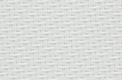 Satiné 5500  EXTERNAL SCREEN CLASSIC 0202 Blanco