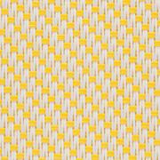 Tejidos Transparente EXTERNAL SCREEN CLASSIC Satiné 5500 0205 Blanco Canario