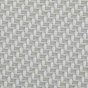 Tejidos Transparente EXTERNAL SCREEN CLASSIC Satiné 5500 0207 Blanco Perla
