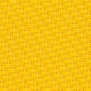 Tejidos Transparente EXTERNAL SCREEN CLASSIC Satiné 5500 0505 Canario